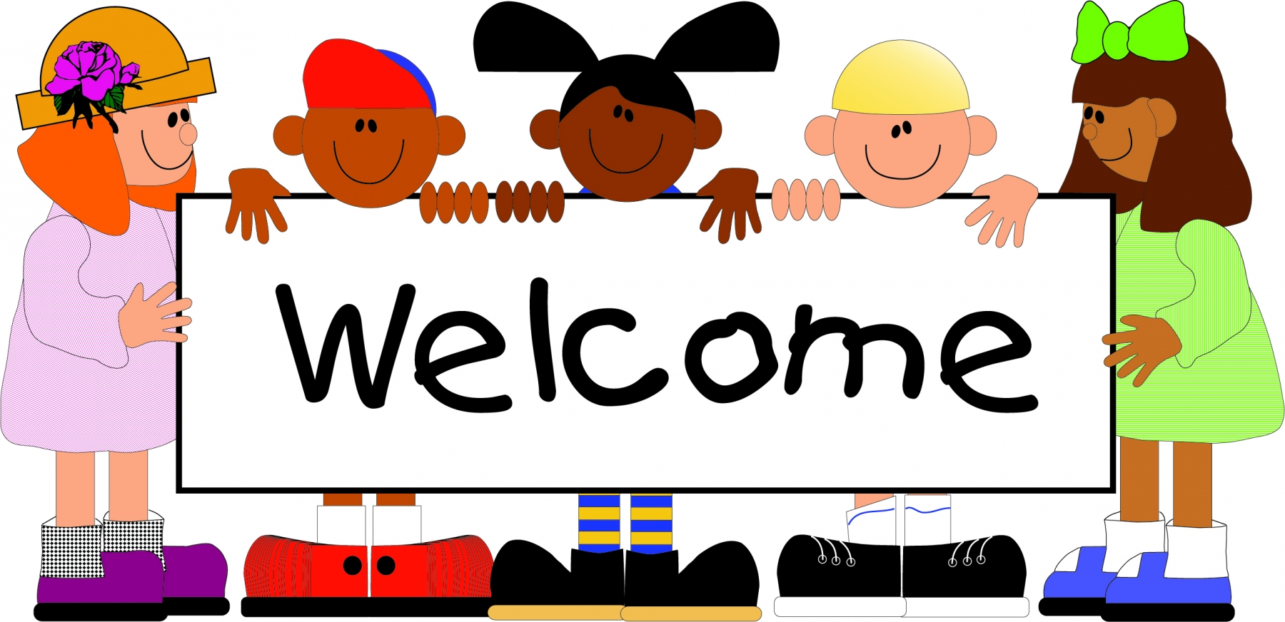 welcome school clipart 5342021 som300 info rh som300 info welcome to our school clipart welcome to our school clipart